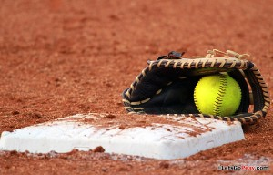 APSU-Womens-Softball-10