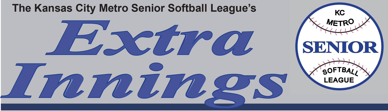 Extra Innings 2017 logo