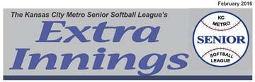 Extra Innings logo 2016