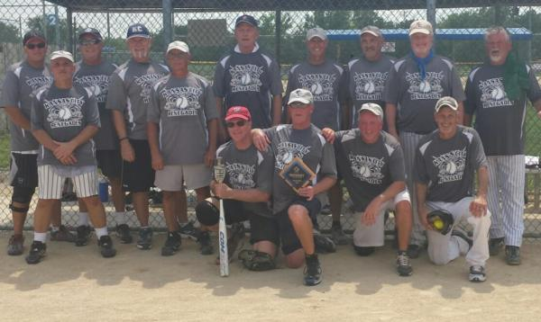 2015-07-19 Mid west Champs